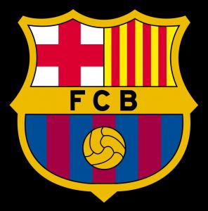 Barcelona Logo 1 296x300