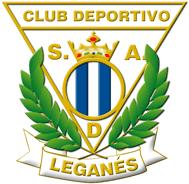 Club Deportivo Legans