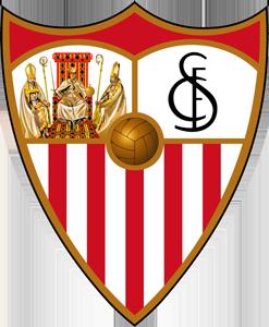 Sevilla cf 200px
